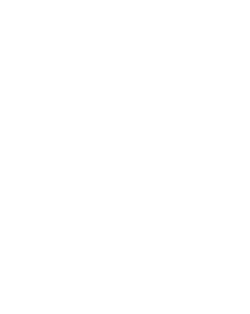 Boksvereniging Bredase Ring